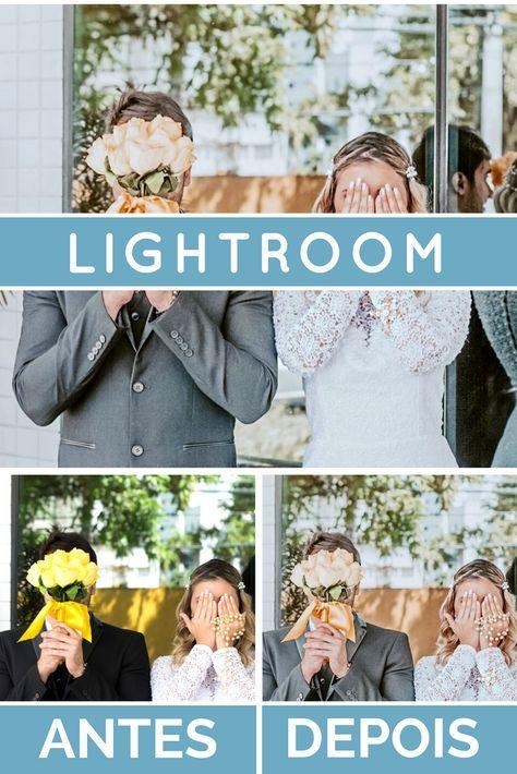 Baixe Meus Presets De Graca Lightroom Presets Filter Vsco