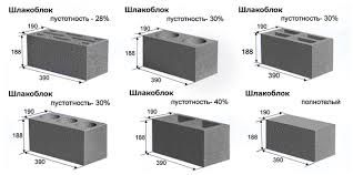 Image Result For Square Cinder Block Dimensions Concrete Block Dimensions Concrete Blocks Cinder Block