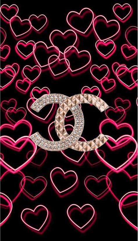 Idea Di Martina Maltauro Su Sfondi Chanel New Nel 2020 Chanel