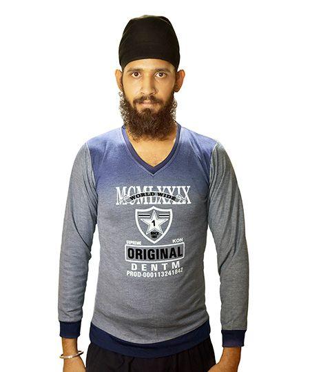 Pin On Men S T Shirt
