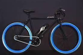 Spark Bikes Canada Ebike The World S Most Affordable Electric Bike Electric Bike Foldable Electric Bike Electric Bike Bicycles