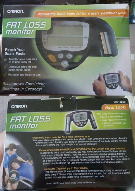 Most popular fat loss programs