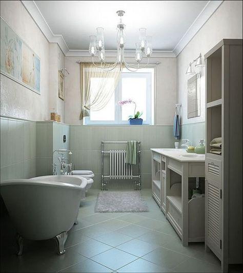 45 good small bathroom design examples  small bathroom