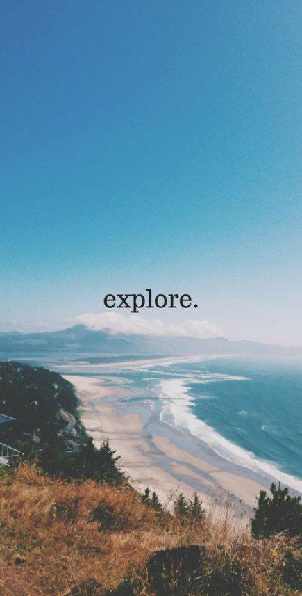 42 Trendy Quotes Travel Adventure Definitions Iphone Wallpaper Travel Wallpaper Iphone Quotes Wallpaper Quotes