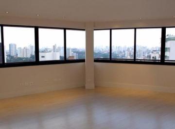 Apartamento A Venda Com 4 Quartos Aclimacao Sao Paulo R 4 250