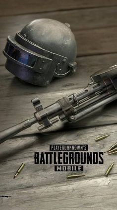 List of pubg mobile guns wallpaper pictures and pubg mobile guns