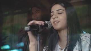 Sebine Celalzade Qal Sene Qurban Mp3 Indir Sebinecelalzade Qalsenequrban Yeni Muzik Muzik
