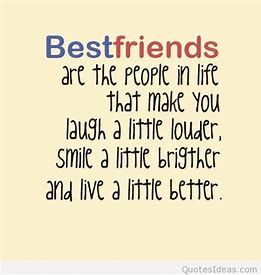 Cute Best Friend Quotes Tumblr Friends Quotes Bff Quotes Best