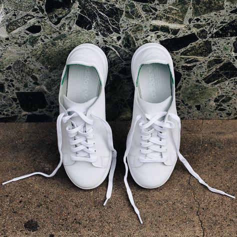 busenitz - Pesquisa Google | s | Pinterest | Adidas, Sneakers adidas and  Footwear
