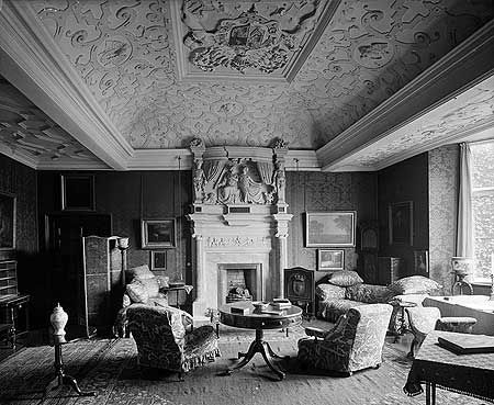 68 Apethorpe Hall Ideas Northampton British Country English Heritage