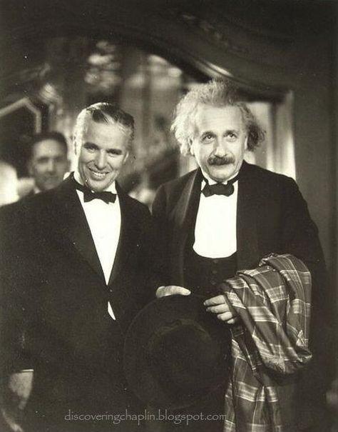Top quotes by Charlie Chaplin-https://s-media-cache-ak0.pinimg.com/474x/50/cb/fe/50cbfede9f57444bddafcb6105d89a7c.jpg