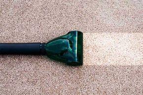 Como Eliminar El Mal Olor De La Alfombra 10 Consejos De Limpieza De Alfombras Y Eliminar Manchas Lulu