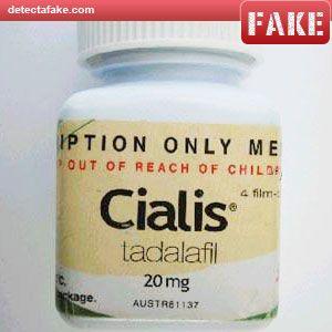 Pin on Fake pills