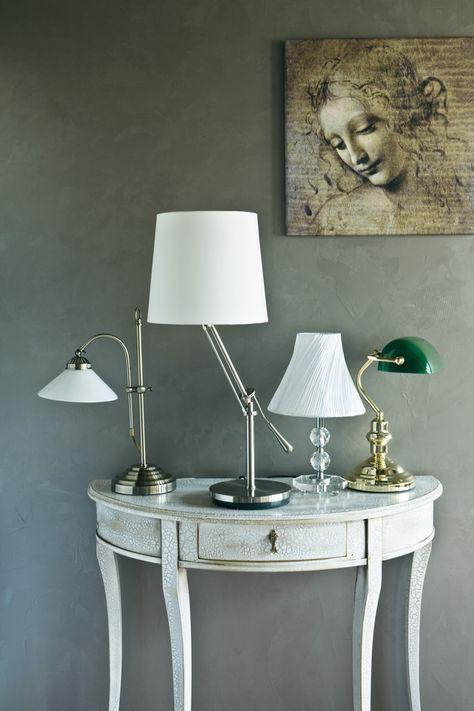 In Salotto Italia.Leroy Merlin Italia Lampade In Salotto Home Inspirations