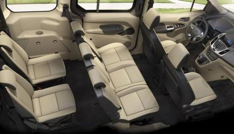 Qotd Why Does Third Row Seating Really Matter So Much Within Jeep