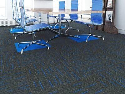 Cambria Carpet Tiles Office Carpet Commercial Carpet Tiles