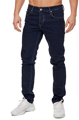 jegging nike style militaire bleu homme