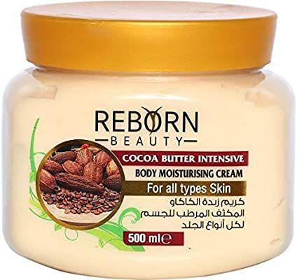 Moisturizing Creams Beauty Lines Qatar Moisturizer Cream Moisturizing Body Cream Smooth Skin