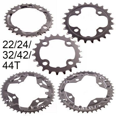 Sponsored Ebay Steel Chainring Sprocket Mtb Chainwheel Mtb Bike