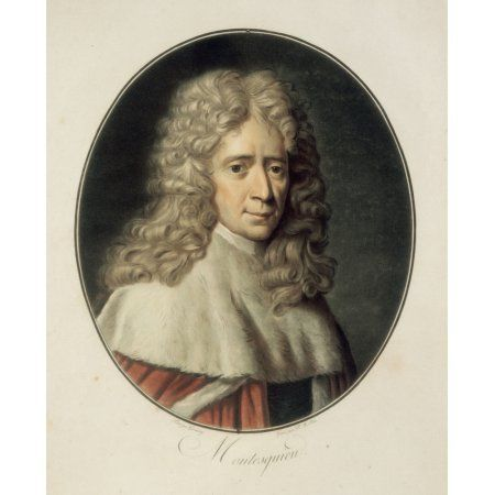 Top quotes by Charles de Montesquieu-https://s-media-cache-ak0.pinimg.com/474x/50/d1/a5/50d1a50bcdb0fa88715adf9d25aadcb1.jpg
