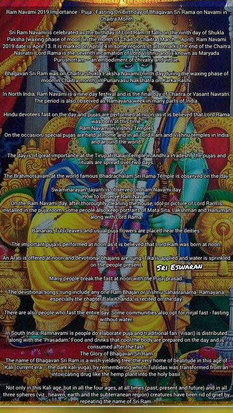 Ram Tulsi Tulsi is native to India, where it often graces