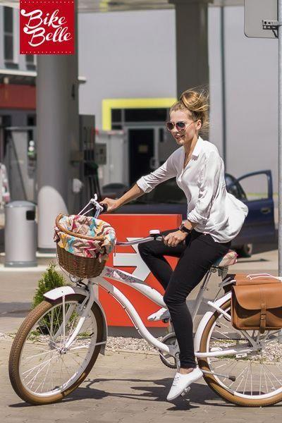 Best Accessories For Mountain Bike Bike Women Cycling City Bike