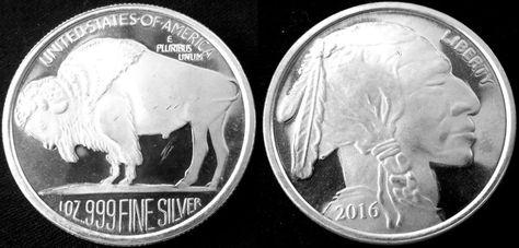 1 1991 D Korean War Memorial $1 Commemorative MS//UNC Silver Dollar w// COA /&Box