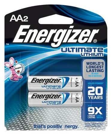 Energizer El123apbp 4 84 Battery 123a Lithium 3v In 2021 Energizer Energizer Battery Battery