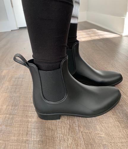 J.Crew: in 2020 | Chelsea rain boots