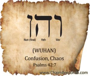 The Words, Different Words For Love, Root Words, Hebrew Words, Biblical Hebrew, Bible Study Questions, Hebrew Writing, Hebrew Prayers, Word Study