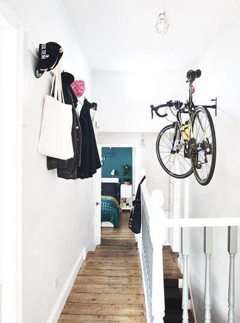 Ikea Deutschland Farben Und Textilien Sind Sehr Wichtig Rund Ums