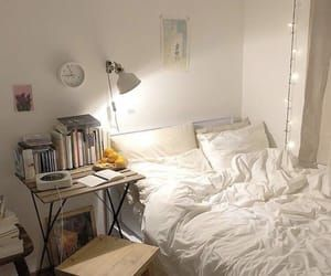 Peachymims Not Mine Follow Me For More Aesthetic Room Decor Room Interior Aesthetic Rooms