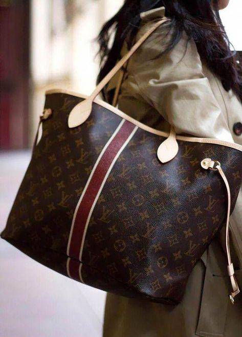 The Best Designer Work Bags To Invest In Handbag Envy