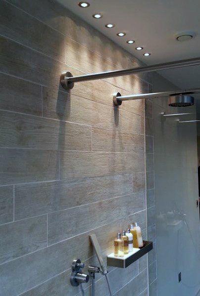 Small Leds Ceiling Shower Lighting Ideas Bathroom Recessed Lighting Recessed Shower Lighting Shower Lighting