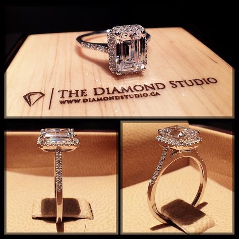 Love the band but the stone is WAYYYYY to big for my taste
