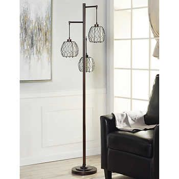 Venezia Lamp 2 Pack Lamp Table Lamp Table Lamp Sets