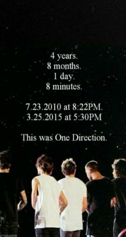 Best Iphone Wallpaper Quotes Lyrics Songs One Direction Ideas Direction Quotes Music Quotes Lyrics One Direction Quotes