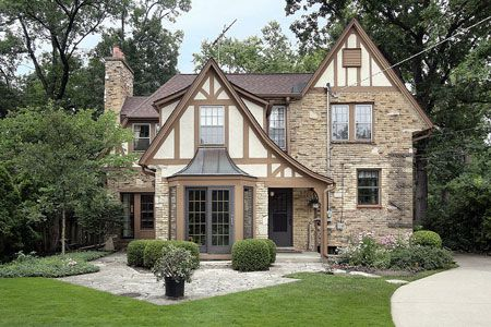 Maryland House Plans Two Story Home Plan Layouts Elegant House