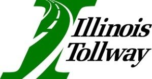Get Login Your I Pass Online Account With Images Illinois Tollway