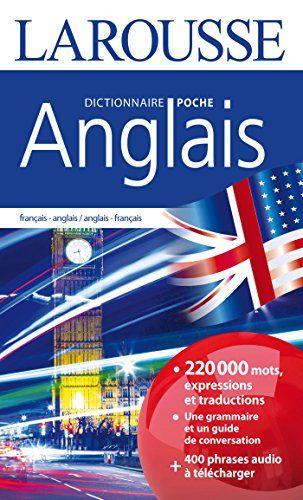 Rivervalleyebook Cancera Save Le Livre Dictionnaire Larousse Poche Ang En 2020 Larousse Dictionnaire Telechargement Dictionnaire