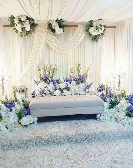 New Wedding Backdrop Rustic Backgrounds 63 Ideas Dengan Gambar