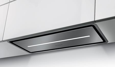 Faber Inlt28ssv 999 00 Led Light Bars Range Hoods Faber