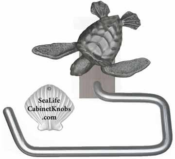 29 best Sea Turtle Cabinet Knobs And Pulls images on Pinterest ...