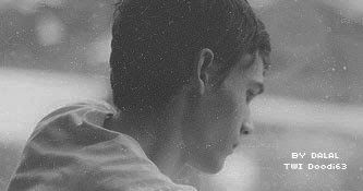 حزين واتس اب صور صور حزينة صور شخصية حزينة واتس اب يستخدم واتس اب من قبل جميع مستخدمي الهواتف الذكية تقريبا واتس اب هو Pics Historical Historical Figures