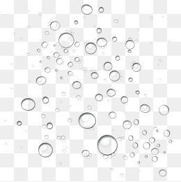 Drops Of Water Water Drops Rain Water Drop Vector Cartoon Hand Drawing Drops Vector Psd Free Photoshop Water Drawing Water Drop Vector