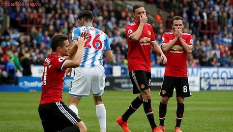 Burnley Vs Southampton English Premier League Burnley Soccer