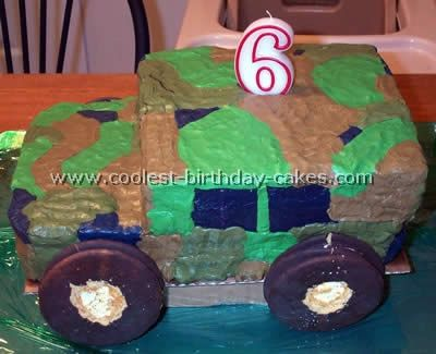 147 best Military Party images on Pinterest Military party