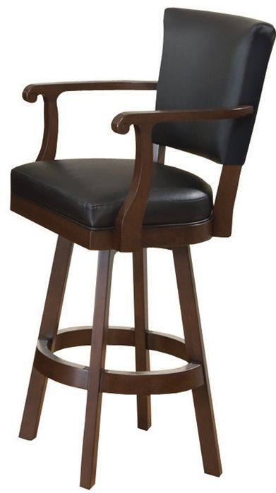 Legacy Clic Bar Stool Montreal Quebec Ottawa Ontario Rive Sud Cool Stools Pinterest Products Stoolontreal