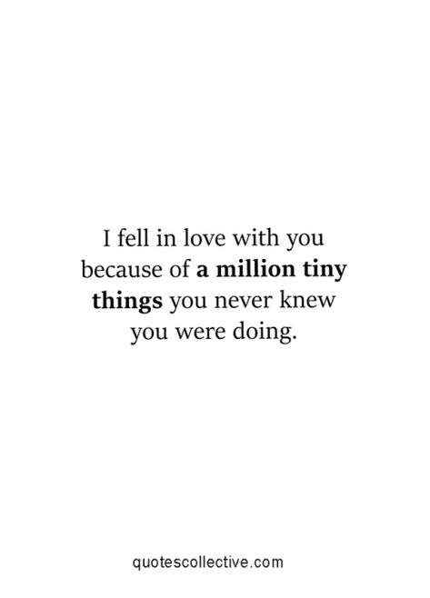 Let Me Go Quotes, Letting You Go Quotes, Deep Quotes About Love, Bae Quotes, Boyfriend Quotes, Love Quotes For Him, Words Quotes, Wuotes About Love, Quotes On New Love