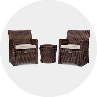 Patio Furniture Sale Target Patio Furniture For Sale